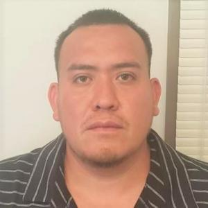 Jose Orozco a registered Sex or Kidnap Offender of Utah