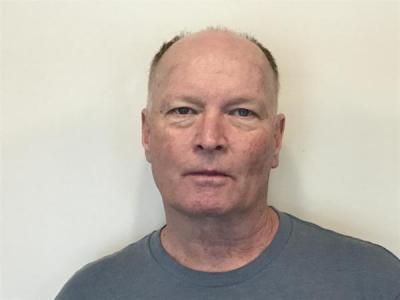 Steven J Vanwagoner a registered Sex or Kidnap Offender of Utah
