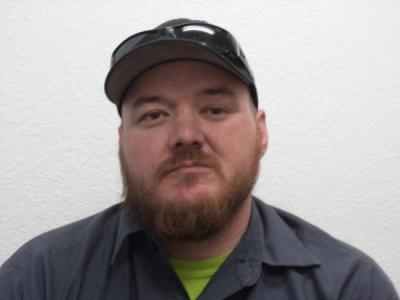 Devin Thomas Valk a registered Sex or Kidnap Offender of Utah