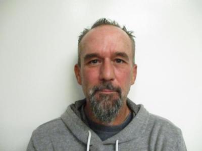 Jason Paul Beckstrand a registered Sex or Kidnap Offender of Utah