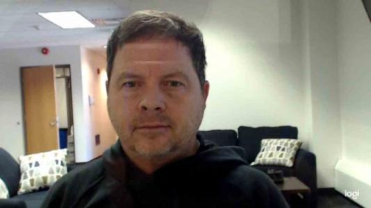 Robert Tanner Lant a registered Sex or Kidnap Offender of Utah