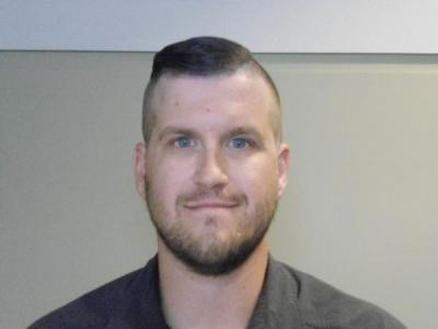Adam Kendal Bolling a registered Sex or Kidnap Offender of Utah