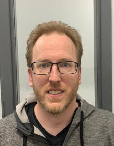 Bryan Thomas Witkowski a registered Sex or Kidnap Offender of Utah