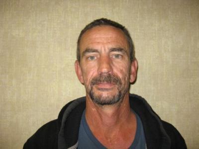 Andrew Miller a registered Sex or Kidnap Offender of Utah