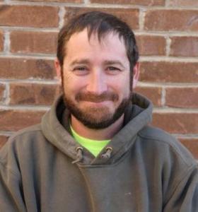 Christopher Michael Popolizio a registered Sex or Kidnap Offender of Utah