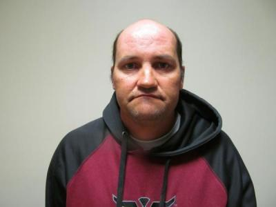 Michael Glenn Morgan a registered Sex or Kidnap Offender of Utah