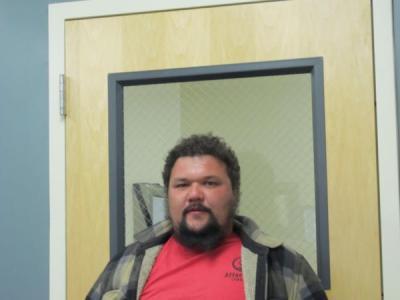 Christopher Alan Heap a registered Sex or Kidnap Offender of Utah