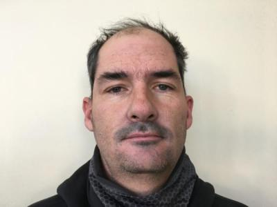 Jason Kenneth Farr a registered Sex or Kidnap Offender of Utah