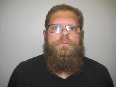 Brett Roy Panter a registered Sex or Kidnap Offender of Utah