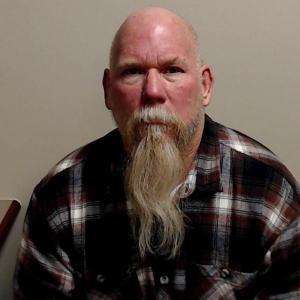 Shawn Trevor Fitzgerald a registered Sex or Kidnap Offender of Utah