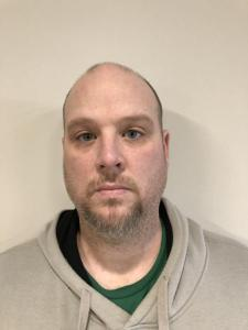 Justin Ben Adelstein a registered Sex or Kidnap Offender of Utah
