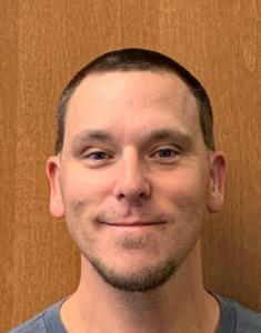 Jeff David Jackson a registered Sex or Kidnap Offender of Utah