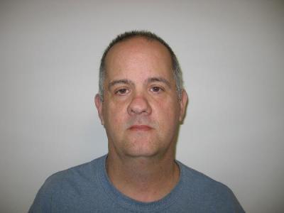 William C Snyder a registered Sex Offender of Texas