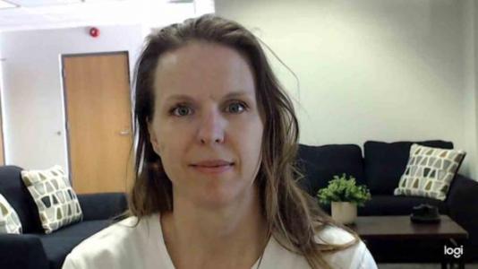 Gina Michelle Valdez a registered Sex or Kidnap Offender of Utah