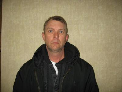 Brian L Jackson a registered Sex or Kidnap Offender of Utah