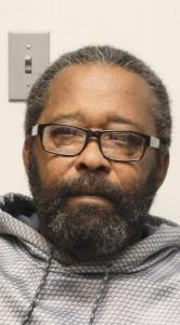 Randy Lee Washington a registered Sex or Kidnap Offender of Utah
