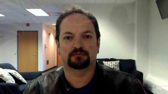 Shawn Martin Christiansen a registered Sex or Kidnap Offender of Utah