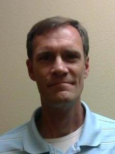 Hubert Myatt Green a registered Sex or Kidnap Offender of Utah