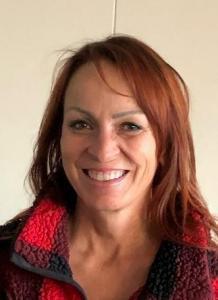 Kelleen Wold a registered Sex or Kidnap Offender of Utah