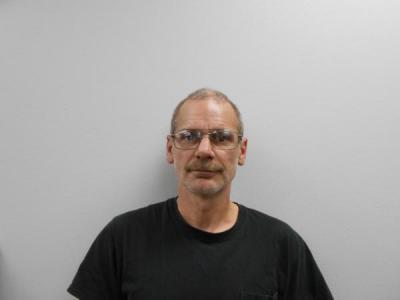 Titus Paul Hilliard a registered Sex or Kidnap Offender of Utah