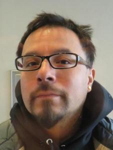 Amner G Ardon a registered Sex or Kidnap Offender of Utah