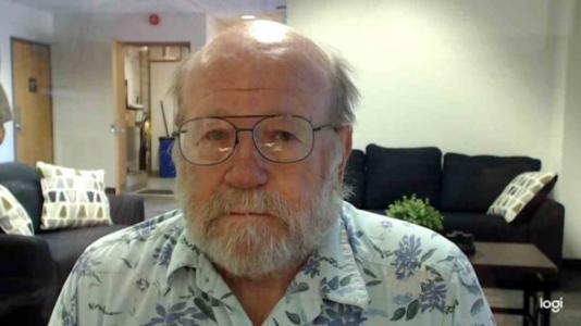 John L Gundersen a registered Sex or Kidnap Offender of Utah