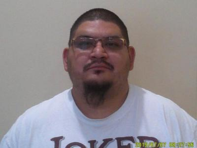 Phillip Dejesus Hernandez a registered Sex or Kidnap Offender of Utah