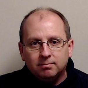 Russell Orin Jenkins a registered Sex or Kidnap Offender of Utah