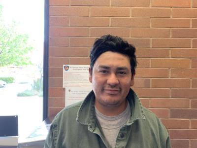 David A Guerra a registered Sex or Kidnap Offender of Utah