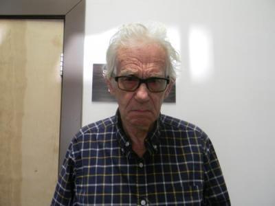 Robert Earl Griswold a registered Sex or Kidnap Offender of Utah