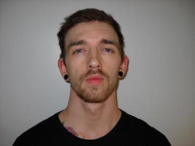 Daniel Mikel a registered Sex or Kidnap Offender of Utah