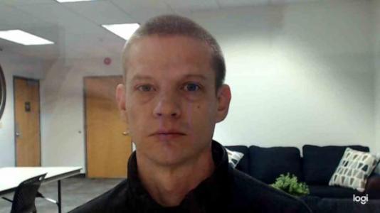Taylor Steven Jerman a registered Sex or Kidnap Offender of Utah
