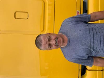 Miguel Angel Tamayo a registered Sex Offender of California