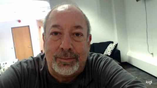 Steve Howard Walters a registered Sex or Kidnap Offender of Utah