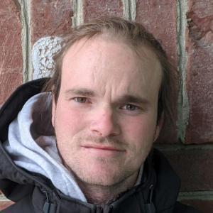 Gage Alan Johnson a registered Sex or Kidnap Offender of Utah