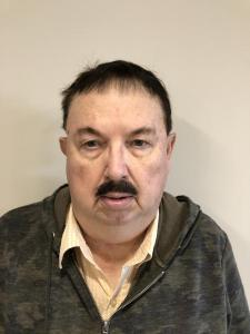 Blaine Russell Solum a registered Sex or Kidnap Offender of Utah