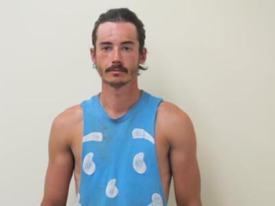 Nathaniel Diquatro a registered Sex or Kidnap Offender of Utah