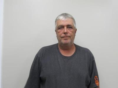 David Thor Oliver a registered Sex or Kidnap Offender of Utah