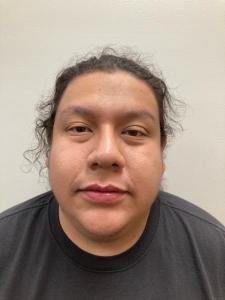 Tyson Chandler Stump a registered Sex or Kidnap Offender of Utah