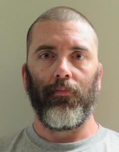 Douglas Jacob Wretberg a registered Sex or Kidnap Offender of Utah