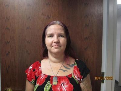 Robyn Laura Jorgensen a registered Sex or Kidnap Offender of Utah