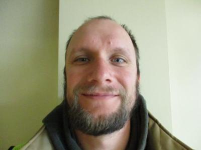 Toby James Koehler a registered Sex or Kidnap Offender of Utah