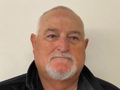 Michael Layne Williamson a registered Sex or Kidnap Offender of Utah