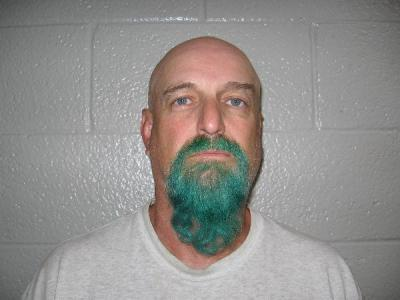 Russell Hollingsworth Jr a registered Sex or Kidnap Offender of Utah