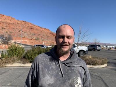 Mason Todd Burton a registered Sex or Kidnap Offender of Utah