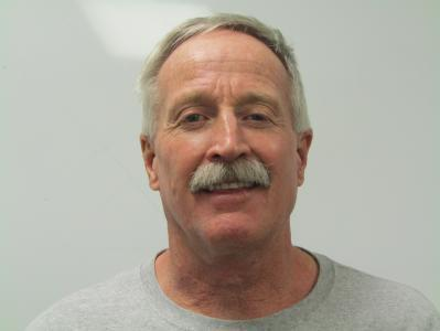 Bret Riley a registered Sex or Kidnap Offender of Utah