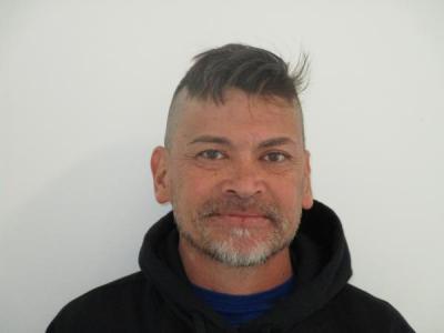 Sonny David Davis a registered Sex or Kidnap Offender of Utah