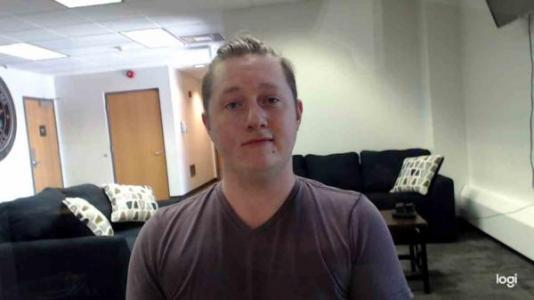 Spencer Ward Carter a registered Sex or Kidnap Offender of Utah