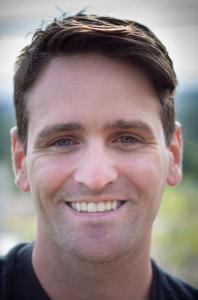 Brandon Jacob Hibbard a registered Sex or Kidnap Offender of Utah
