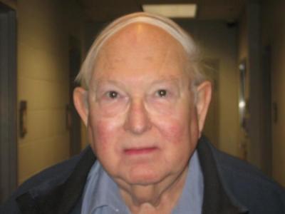 Larry Everett Turgoose a registered Sex or Kidnap Offender of Utah